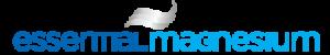 Essential Magnesium Logo